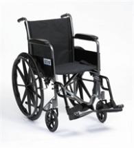 silver-sport-wheelchair